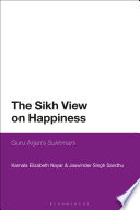 The Sikh View On Happiness
