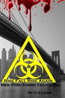 Rise Fall Rise Again A New York Zombie Encounter