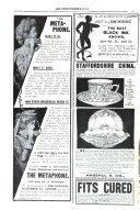 Pearson s Magazine