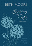 Looking Up Book PDF