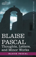 Pdf Blaise Pascal Telecharger
