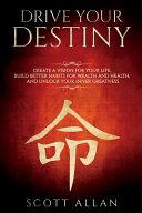 Drive Your Destiny