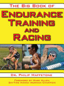 The Big Book of Endurance Training and Racing [Pdf/ePub] eBook