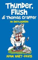 Thunder, Flush & Thomas Crapper