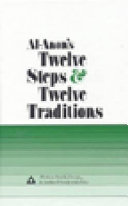 Al Anon s Twelve Steps   Twelve Traditions