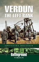 Pdf Verdun: The Left Bank Telecharger