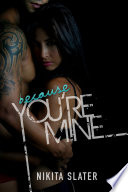Because You re Mine