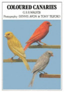 Coloured Canaries