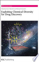 Exploiting Chemical Diversity for Drug Discovery Book