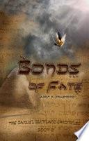 Bonds of Fate
