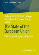 The State of the European Union [Pdf/ePub] eBook
