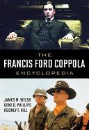 The Francis Ford Coppola Encyclopedia