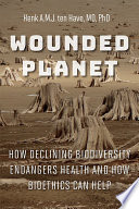 Wounded Planet
