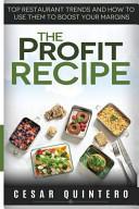 The Profit Recipe