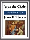 Jesus the Christ [Pdf/ePub] eBook