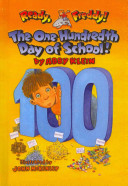 The One Hundredth Day of School