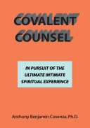 Covalent Counsel
