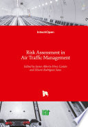 Risk Assessment in Air Traffic Management Book
