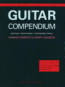 Guitar Compendium