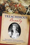 Treacherous Beauty