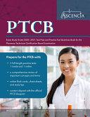 PTCB Exam Study Guide 2020 2021