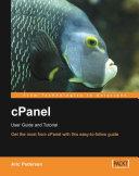 CPanel User Guide and Tutorial Pdf/ePub eBook