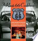 The Route 66 Cookbook Book PDF