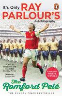 The Romford Pelé Pdf/ePub eBook