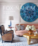Fox Nahem