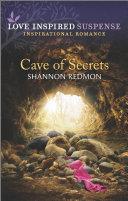 Cave of Secrets Pdf/ePub eBook