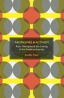 Aborigines   Activism