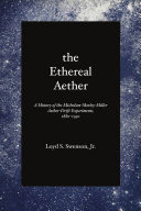 The Ethereal Aether