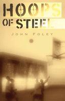 Hoops of Steel Book