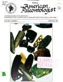 American Paleontologist