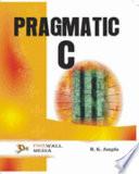 Pragmatic C