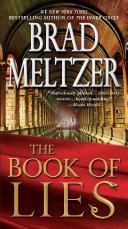 The Book of Lies Pdf/ePub eBook