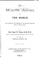 The White Angel of the World
