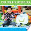 The Brain Buddies