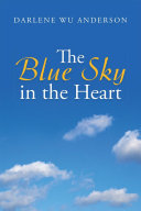 The Blue Sky in the Heart
