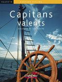 CAPITANS VALENTS