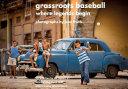 Pdf Grassroots Baseball Telecharger