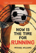 Now Is the Time for Running [Pdf/ePub] eBook