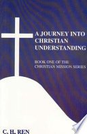 A Journey Into Christian Understanding