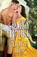 The Duke of Lies [Pdf/ePub] eBook