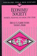 Economy Society