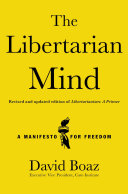 The Libertarian Mind