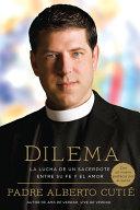 Dilema (Spanish Edition)