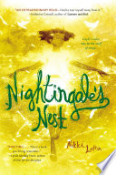 Nightingale s Nest