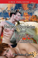 Belgian Chocolates and Incubus Kisses [The Taste of Love 1] [Pdf/ePub] eBook
