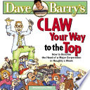 Dave Barry Books, Dave Barry poetry book